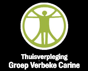 Thuisverpleging Verbeke Carine